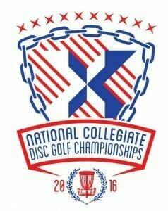 cdgchampionships-2016-logo-1